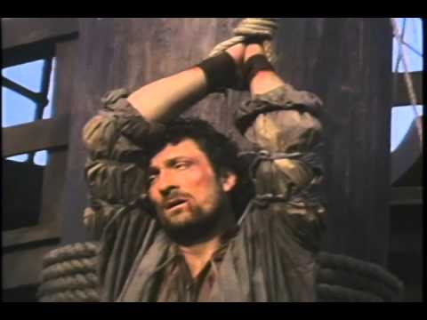 Christopher Columbus: The Discovery Trailer 1992