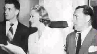 Video Our Miss Brooks radio show 12/20/53 Christmas Gift Mix-Up download MP3, 3GP, MP4, WEBM, AVI, FLV Agustus 2018