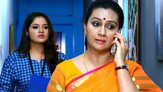 Sundari 11/08/16 EP-310   Sundari 11th August 2016 Malayalam Serial Full Episode
