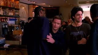 Greatest Entourage Cameo Compilation Ever In HD. Thumb