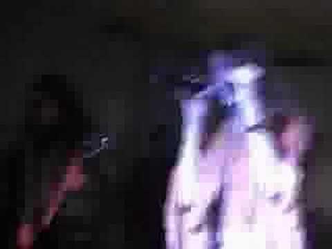 Noturna - Evil Heart no Vamp Fest