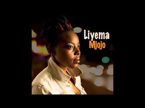 Liyema