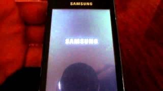 видео Безопасный режим Samsung Galaxy S7  Samsung Galaxy