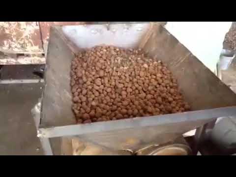 Бытовая дробилка для керамзита цены шредер-дробилка цена