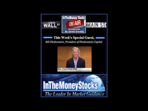 Major Hedge Fund Manager Talks: Flash Crash, Bond Market Collapse & More