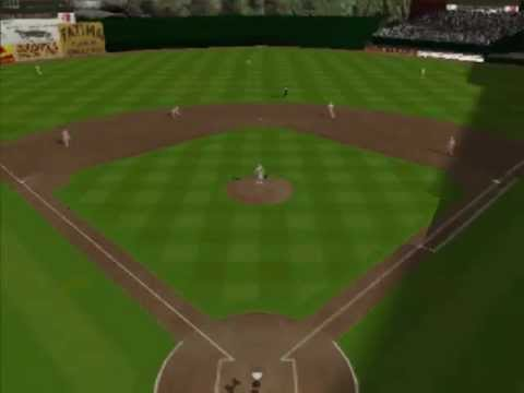 MVP Baseball 1916 Mod World Series Brooklyn Robins (Dodgers) vs. Boston Red Sox