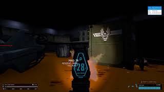 HaloRP: Training Sims (#4)