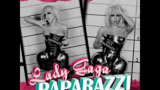 Lady Gaga ft. WhoSayin? - Paparazzi (Official House Remix) FREE DOWNLOAD