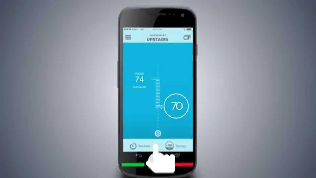 Nv Energy Phone Number >> Nv Energy Mpowered