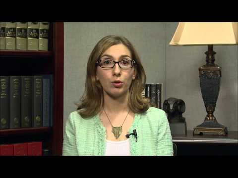Genetics of eating disorders Video abstract 55776