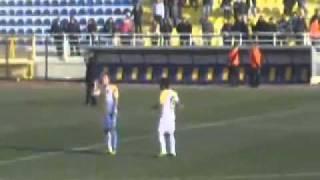 Bucaspor 3-2 Konya Maç Sonu Sercan&Erkan 3'lü | BUCASPORFAN