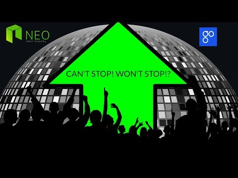 OmiseGo is Vitalik's Next Big Thing!? NEO Conquers! | Cryptocurrency News