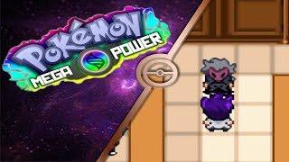 ROZPRAWA SĄDOWA - Let's Play Pokemon Mega Power #30