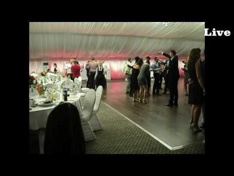 Cosmin Ghera - Astia sunt baietii mei... | HIT | Official Video