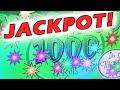 Dizzy Chicken Major Jackpot!   Arcade Nerd   Matt3756 video