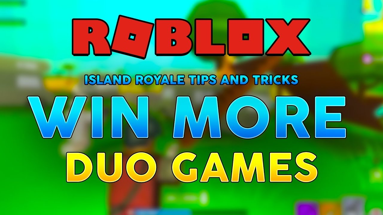 Roblox Fortnite Island Royale Free Boaty Aimbooster How To Improve Aim Island Royale Tips Roblox Youtube
