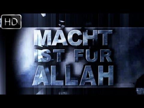 Macht ist für Allah ᴴᴰ ┇ Starke Worte ┇ BotschaftDesIslam