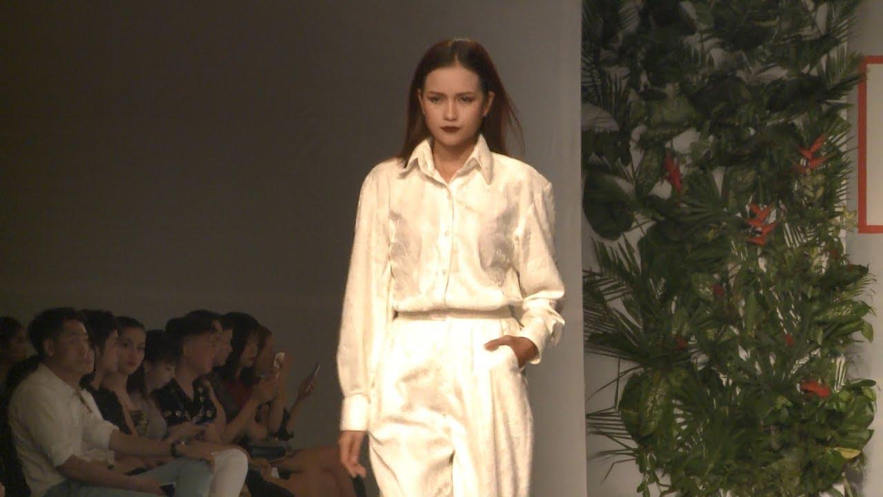 Quán quân Vietnam's Next Top Model 2016 Ngọc Châu bất ngờ chia sẻ gia đình – tuổi thơ cực bí mật
