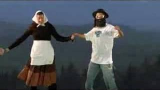Crank That Kosha Boy by Eric Schwartz aka Smooth-E