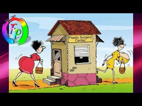 NEW MOST FUNNY CARTOON PHOTOS OF ALL TIME / FUNNY CARTOON MAKE YOUR LAUGH