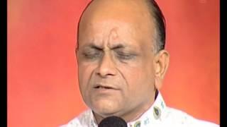 Nahi Chahti Sukh Mein Hissa Krishna Bhajan By Vinod Agarwal [Full Video Song] I Krishan Hey