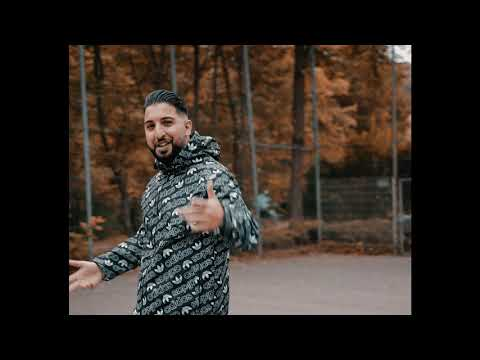 Merciano - BAM BAM (Official Streetvideo)