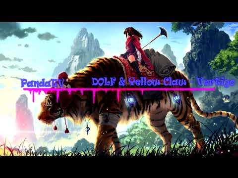 Nightcore Vertigo - DOLF & Yellow Claw  (feat. Caroline Pennell)