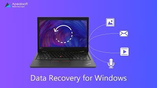 How to recover deleted files on Windows 10/8/7   2018