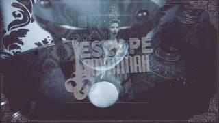 ESCAPE THE HAUNTED ROOM - ESCAPE SAVANNAH