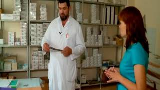 Ортопед(, 2016-09-01T05:03:36.000Z)