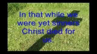 God is Love - Howard Higashi