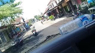 Download Video Berita terbaru hari ini telah terjadi gempa lagi di lombok MP3 3GP MP4