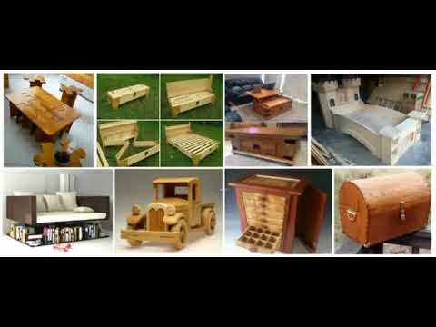 free woodworking projects plans and how to guides