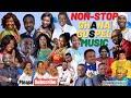 NON STOP OLD GHANA GOSPEL MUSIC MIX 2021