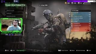 STREET S0LD13R PUBG Xbox OBS Live WTF Plays New Overlays