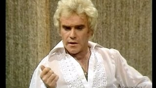 freddie starr at his best part 2