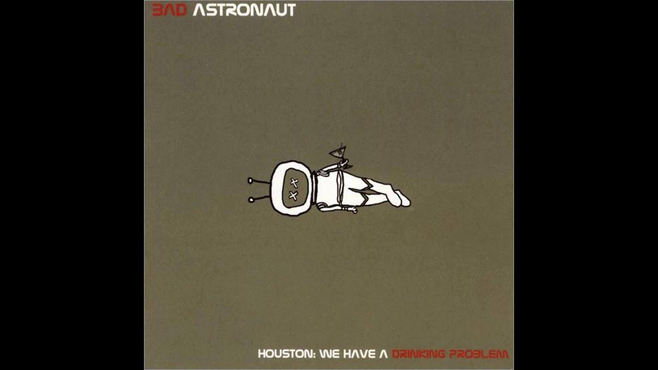 Bad Astronaut Chords Chordify