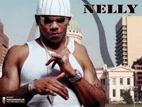 Over & Over - Nelly & Tim McGraw