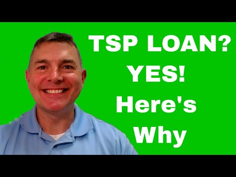tsp-loan?-yes!-and-here-is-why...