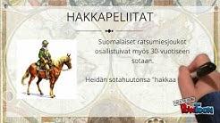 Ruotsin suurvalta-aika