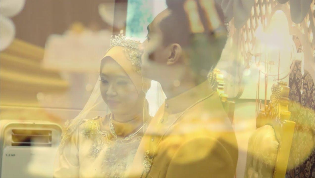 interracial marriage malaysia