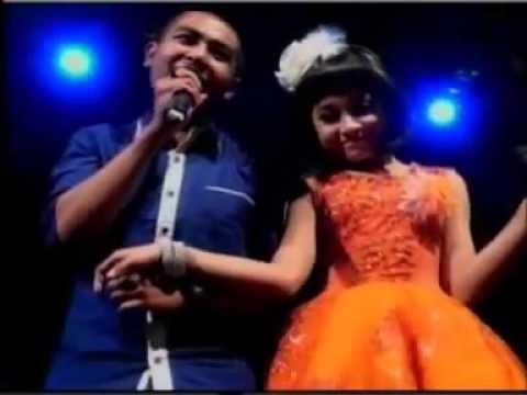 Birunya cinta Tasya Rosmala feat Gerry Mahesha