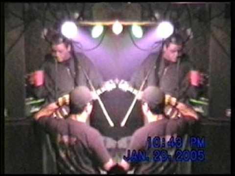 Phrenology 1 29 2005