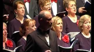 Arredi festivi e Sperate o figli - Nabucco di G. Verdi