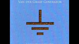Download Van Der Graaf Generator - A Grounding In Numbers (Full Album) MP3 song and Music Video