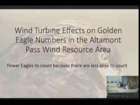 "Eagles ""Hotel California"" Altamont Pass WRA"