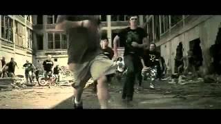 Battlecross - -Push Pull Destroy- Metal Blade Records sub inglés/español