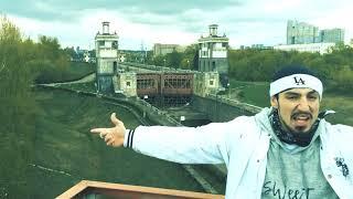 Смотреть клип Чипинкос Ft. D'Yadya J.I. - Rise