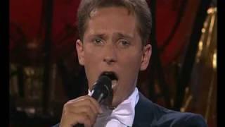 Helmut Lotti - L