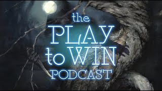 BEST CARDS IN MODERN HORIZONS 2 FOR cEDH - The Play to Win Podcast